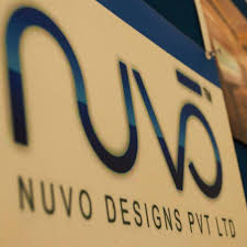 Nuvodesigns