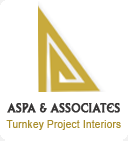 Aspa and Associates